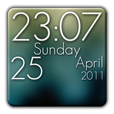 Super Clock Wallpaper – The Ultimate Clock Live Wallpaper!