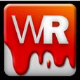 WallRANDOM – Wallpaper Editor and Randomizer