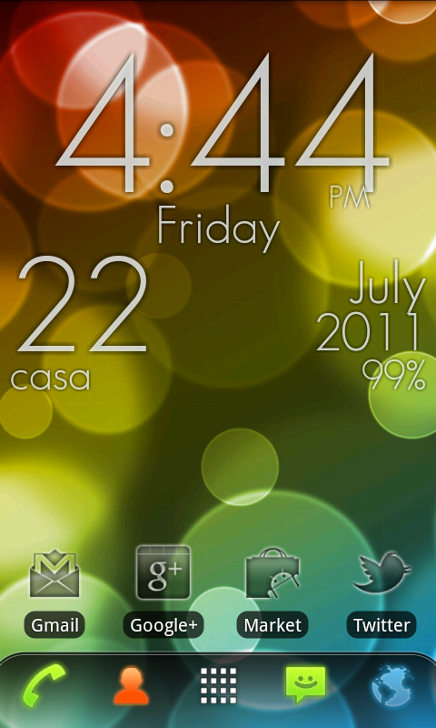 device-2011-07-22-164447