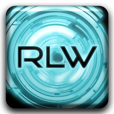 RLW Live Wallpaper – High-tech look on your device!