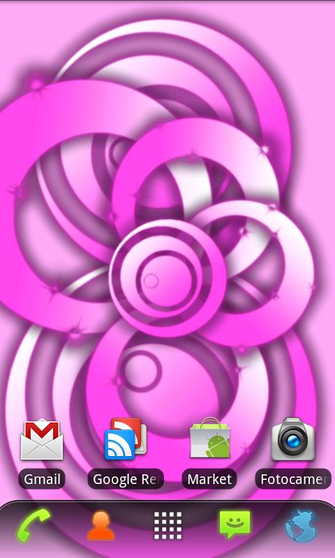 device-2011-10-23-121203