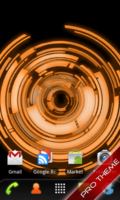 device-2011-10-23-121340