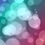 Super Bokeh Live Wallpaper – The Ultimate Abstract Live Wallpaper