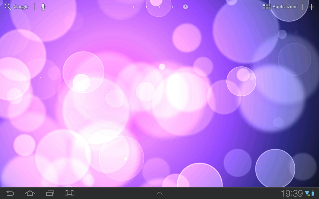 Super bokeh live wallpaper the ultimate abstract live wallpaper super bokeh live wallpaper the ultimate abstract live wallpaper altavistaventures