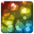Super Bokeh Live Wallpaper &#8211; The Ultimate Abstract Live Wallpaper