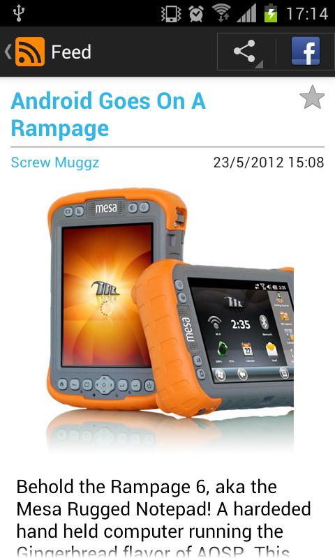 device-2012-05-23-171428