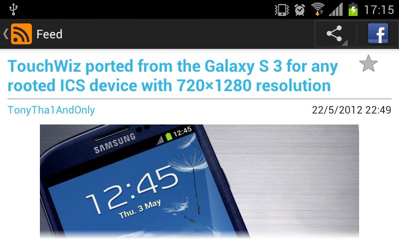 device-2012-05-23-171526