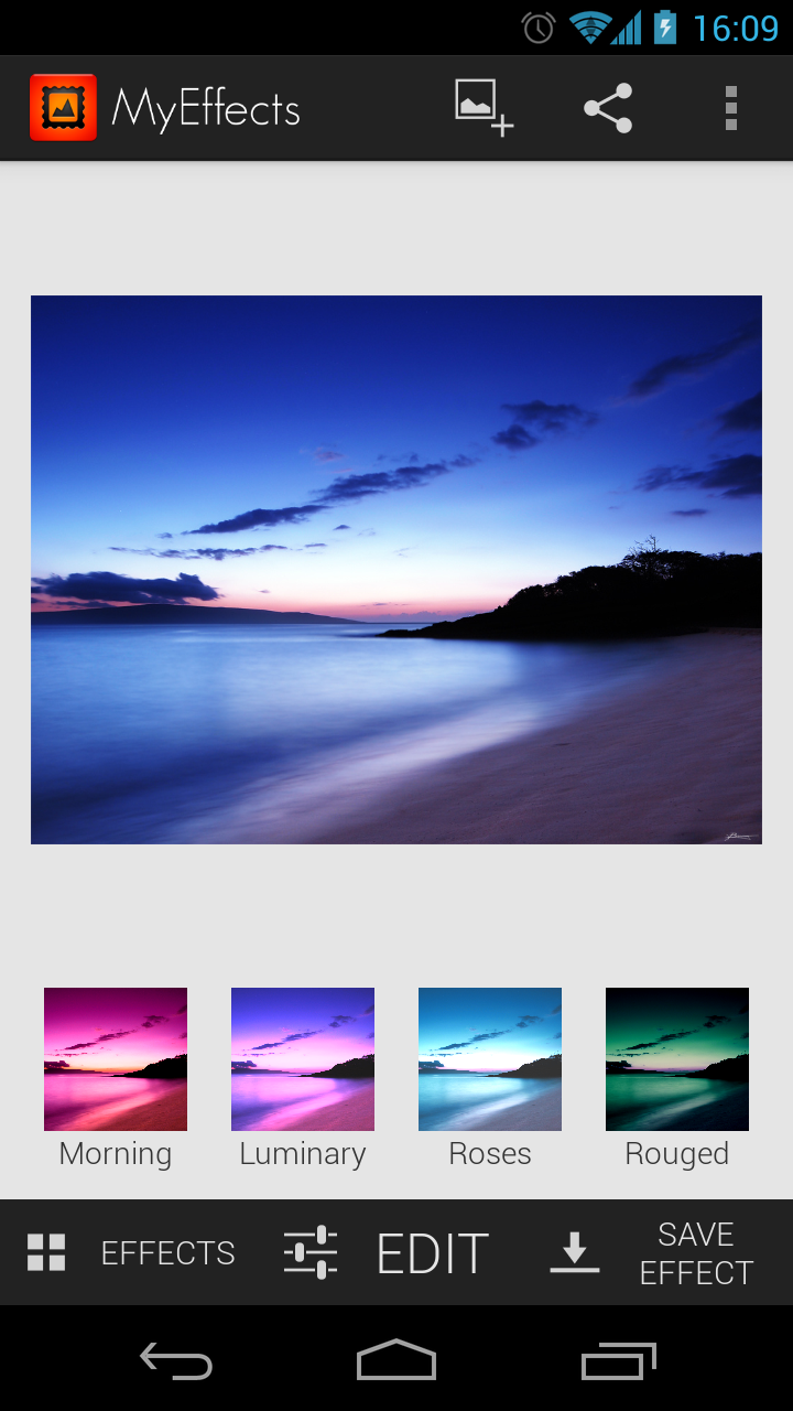 device-2013-02-14-160929