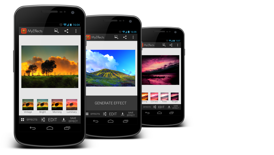 ADW Theme Cyanogen Pro &#8211; Wallpapers