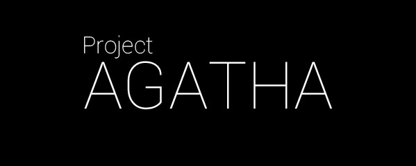 Project Agatha – Leap Motion Hand-Controlled Image Manager